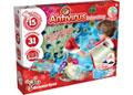 Science4you - Antivirus Laboratory