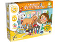 Science4you - My First Veterinary Kit