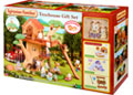 SF – Tree House Gift Set
