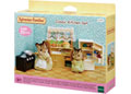 SF - Classic Kitchen Set