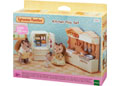 SF - Kitchen Play Set