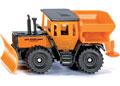 Siku – MB-Trac Snow Plow