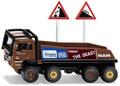 Siku - MAN Truck Trial