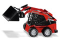 Siku - Skid Steer with Loader