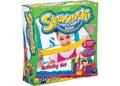Skwooshi - Activity Set