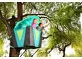 Slackers - Adventure Tree House