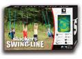 Slackers -  Swingline