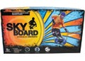 Slackers – Sky Board Blue