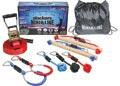 Slackers – NinjaLine 30′ Intro Kit