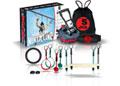 Slackers - NinjaLine 36' Intro Kit