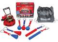 Slackers - NinjaLine 36' Pro Kit