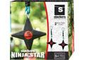 Slackers -  Ninja Stars- set of 2