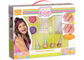 SMU - Candy Pop - So Sweet Cosmetics