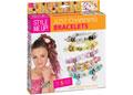 SMU - Just Charming Bracelets