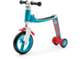 Scoot & Ride – Highwaybaby Plus – Blue