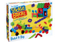 Stickle Bricks - Build It Big
