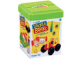 Stickle Bricks - Farm Set