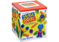 Stickle Bricks - Little Builder