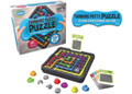ThinkFun – Thinking Putty Puzzle