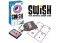ThinkFun - Swish Game