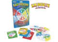 ThinkFun - Kaleidoscope Puzzle Game