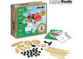 ThinkFun - STEM Maker Studio - Winches Set
