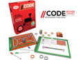 ThinkFun - //CODE: Rover Control Game