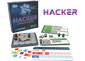 ThinkFun – Hacker