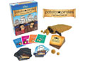 ThinkFun – Potato Pirates