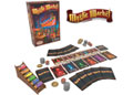 ThinkFun - Mystic Market Game