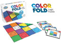 ThinkFun - Color Fold Game