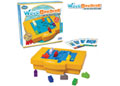 ThinkFun - Wave Breaker