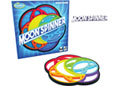 ThinkFun - Moon Spinner CDU10