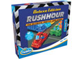 ThinkFun – Rush Hour Deluxe Edition Game
