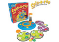 ThinkFun - Spin a Roo Game