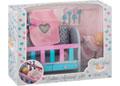 Tinsy Winsy Weeny Tots - Bedtime Accessory Set