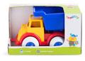 Midi Tipper truck - Gift box