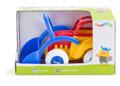 Midi Tractor - Gift box