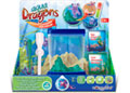 Aqua Dragons - Underwater World Box Kit