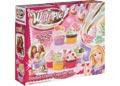 Whipple – Double Creme Cupcake Set