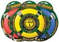 Wicked - Sky Rider Sport CDU6