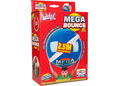 Wicked – Mega Bounce XL 2.5m