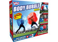 Wicked - Body Bubble Ball
