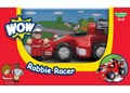 WOW Toys – Robbie Racer