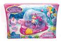 My Magical Seahorse Playset